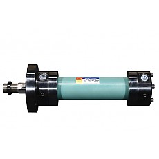 DHC-HPM Series 로드측 플렌지형(FA형)